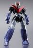 Mazinger Z Infinity Metal Build Great Mazinger