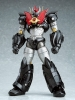 Mazinkaiser Moderoid Plastic Model Kit