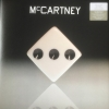 McCartney III White vinyl