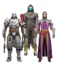 McFarlane Toys - Destiny 2 Action Figures