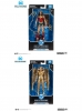 McFarlane: Wonder Woman 1984 Action Figures