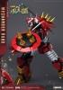 Mechander Robo: Carbotix Mechander Robo