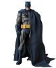 Medicom - Batman Hush MAF EX Action Figure