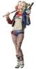 Medicom - DC Comics: Suicide Squad Harley Quinn Ex.