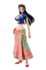 Megahouse One Piece Variable Action Heroes Nico Robin