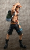Megahouse One Piece P.O.P NEO-DX Portgas D. Ace 10th Limited