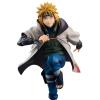 Megahouse: Naruto Shippuden 1/8 Minato Namikaze