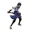 Megahouse: Naruto Shippuden - Sasuke Uchiha