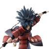 Megahouse: Naruto G.E.M. - Uchiha Madara