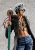 Megahouse: One Piece POP Sailing Again Trafalgar Law Ver. 2