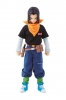 Megahouse - Dragonball Z D.O.D. PVC Statue Android 17