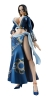 Megahouse - One Piece Action Figure Boa Hancock Blue Ver.