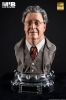 Men in Black Life-Size Bust Gentle Rosenberg