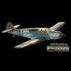 Messerschmitt Bf 108 - Weekend Edition
