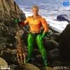 Mezco Toys: DC Comics - 1/12 Aquaman