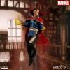 Mezco: Marvel Universe Figure 1/12 Doctor Strange