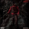 Mezco: Nightmare On Elm Street - Freddy Krueger