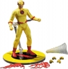 Mezco: One-12 Collective Reverse Flash AF Exclusive