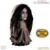 Mezco: The Curse of La Llorona Action Figure