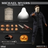 Mezco: The One:12 Collective Michael Myers AF