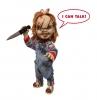 """Mezco - 16"""" Child´s Play Talking Chucky"""