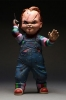 Mezco - Child´s Play Action Figure Chucky