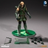 Mezco - DC Comics Green Arrow One:12 Collective Figure