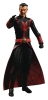 Mezco - Defenders Doctor Strange Previews Ex.