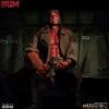 Mezco - Hellboy 1/12 Action figure