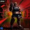 Mezco - Light-Up Action Figure 1/12 Darkseid