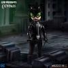 Mezco - Living Dead Dolls Catwoman