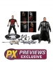 Mezco - One:12 Collective -Punisher Deluxe Previews Exclusive