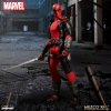 Mezco - One:12 Collective 1/12 Deadpool AF
