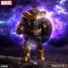 Mezco - One:12 Collective Thanos