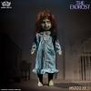 Mezco - The Exorcist Living Dead Dolls Doll Regan