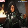 Mezco - Thor Ragnarok One:12 Collective Hela