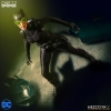 Mezco – Catwoman One:12 Collective Figure