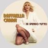 Mi Spendo Tutto (Picture Disc)