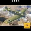 Micro Mir AMP - Junkers W.34hi 1:48 Model Kit