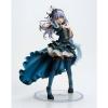 Minato Yukina from Roselia PVC Figure