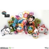 Miss Mindy - Alice in Wonderland Deluxe