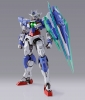 Mobile Suit Gundam 00 Metal Build 00 Qan(T)