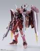 Mobile Suit Gundam Seed Metal Build - Justice Gundam