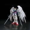 Mobile Suit XXXG-00W0 Wing Gundam Zero EW 1/144
