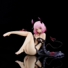Momo Velia Deviluke Darkness Version
