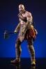 "Mondo Toys: God of War Kratos 12"" Figure"