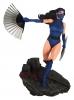 Mortal Kombat 11 - Kitana PVC Figure