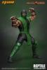Mortal Kombat Klassic Action Figure 1/12 Reptile