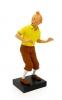 Moulinsart - Tin Tin 1/10 statue
