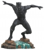 Movie Marvel Gallery PVC Statue Black Panther